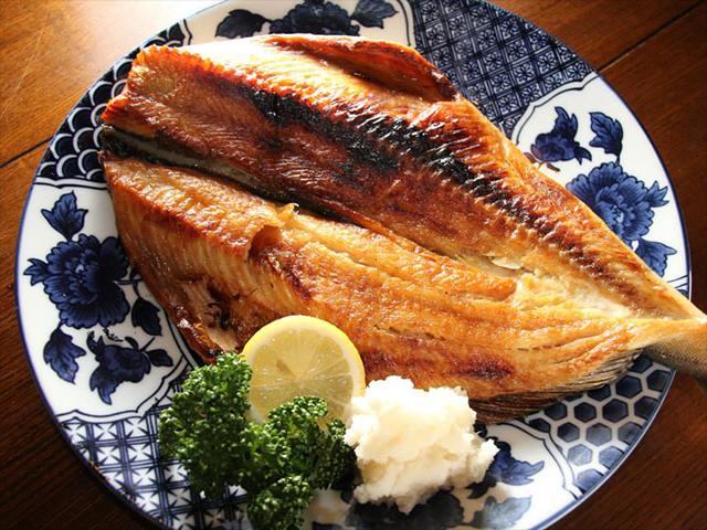 pic_food02